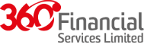 360 Financial Services